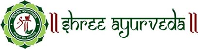 Shree Ayurveda